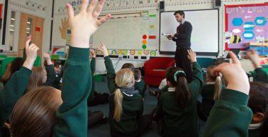 Христианский институт в Британии приветствует шаги по защите школ от «радикальных взглядов на половое самоопределение»