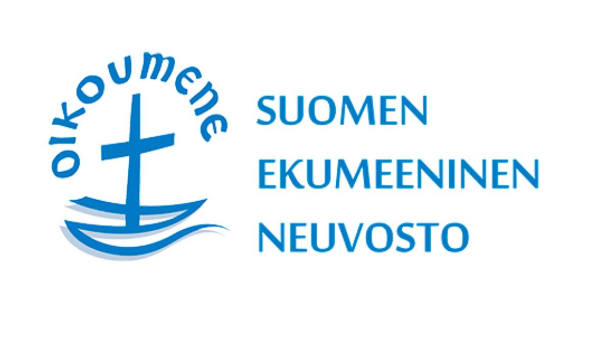 Финляндская Православная Церковь объявила конкурс на присвоение титула «Экуменическое дело 2020 года»