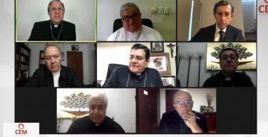 Католическая Церковь в Мексике поощряет движение «школ прощения и примирения»