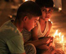 Кардинал Сакко (Ирак): энциклика во имя прекращения несправедливости