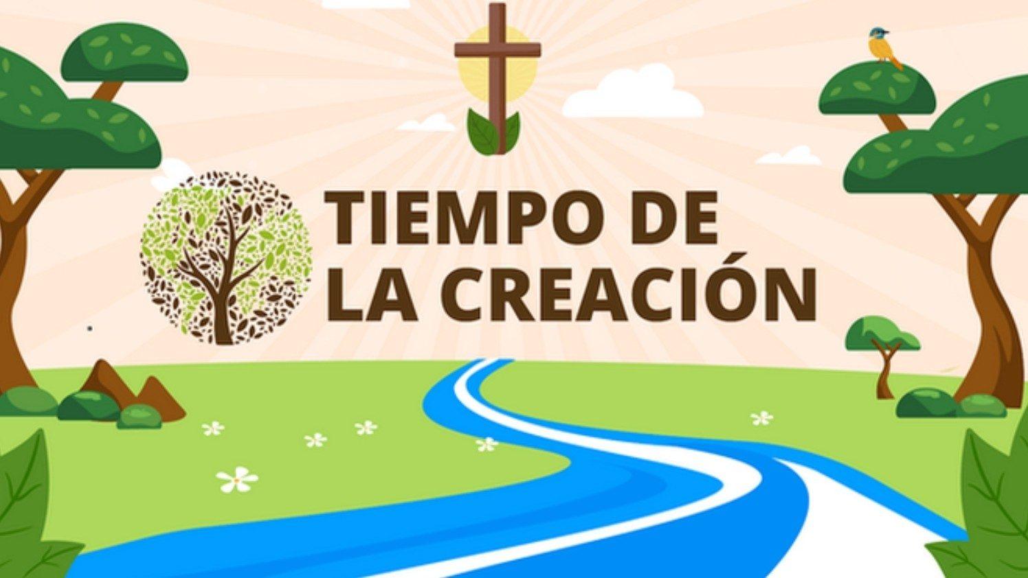 Кардинал Тагле: «Время творения» напоминает нам о долге защищать общий дом