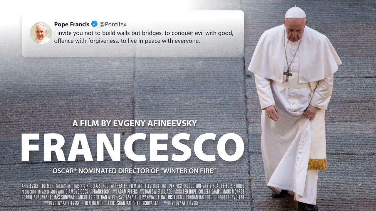В РПЦ усомнились в подлинности слов Папы Римского о праве однополых пар заключать брак