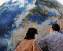 Папа Франциск: сегодня нужна подлинная «медиаэкология»
