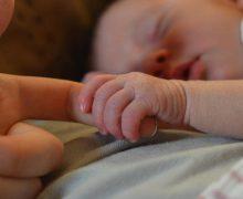 Аборты: в Польше победили защитники жизни