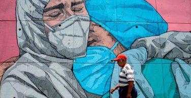 Папа: пандемия показала лучшее и худшее в наших народах (ВИДЕО)