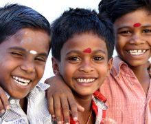 Детский фонд ООН призвал не допустить потерю поколения в связи с COVID-19