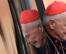 Дело МакКаррика: Ватикан опубликует отчет о расследовании