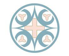 РПЦ опубликовала список лжесвященников и фейковых ресурсов по сбору средств
