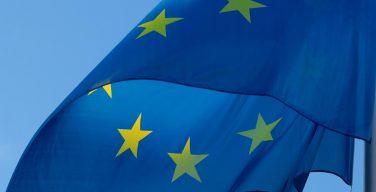 Послание епископов европейским институтам и государствам-членам ЕС