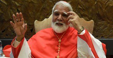 Христиане Пакистана: карикатуры на пророка и оскорбления религиозных символов сеют ненависть в мире