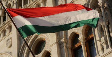 Правительство Венгрии предлагает закрепить в Конституции, что пол человека определяется только при рождении
