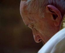 Папа выразил соболезнования австрийскому народу