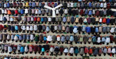 Исламские партии Индонезии предложили запретить алкоголь в стране