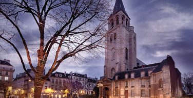 Публичные богослужения во Франции возобновятся с 28 ноября — перед началом Адвента
