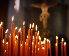 Россия: день молитвы и покаяния в столетие легализации абортов