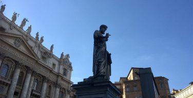 Ватикан: управление фондами Госсекретариата переходит к APSA