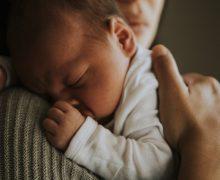 ЮНИСЕФ: ежегодно сотни тысяч детей до 5 лет умирают от воспаления легких