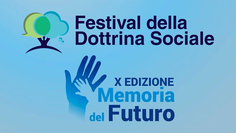 Папа Франциск обратился к участникам X Фестиваля социальной доктрины