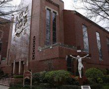 Верховный суд США принял решение в пользу католиков