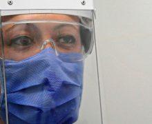 Папа поблагодарил аргентинских врачей