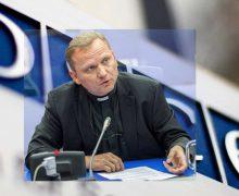 Ватикан призвал всех участников ОБСЕ обеспечить религиозную свободу в эпоху COVID-19