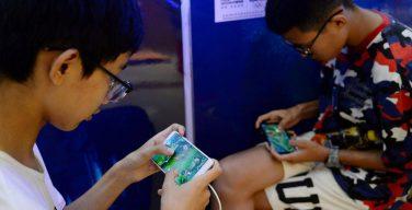 Экзистенциальные окраины видеоигр: риски, пределы и шансы