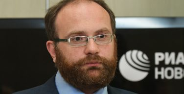 В РПЦ призвали возобновить общественную дискуссию на тему смены пола