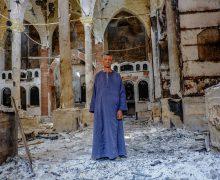 В России предложили принять Международную конвенцию защиты прав верующих