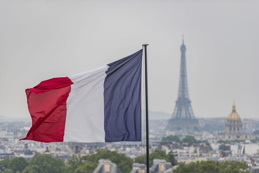 Совет министров Франции одобрил законопроект о борьбе с радикальным исламизмом