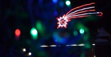 Смотрите прямую трансляцию Мессы Навечерия Рождества из Кафедрального собора в Новосибирске