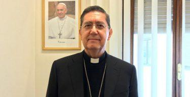 Культура встречи – это возможность множеству голосов быть услышанными, — кардинал Аюсо Гиксот
