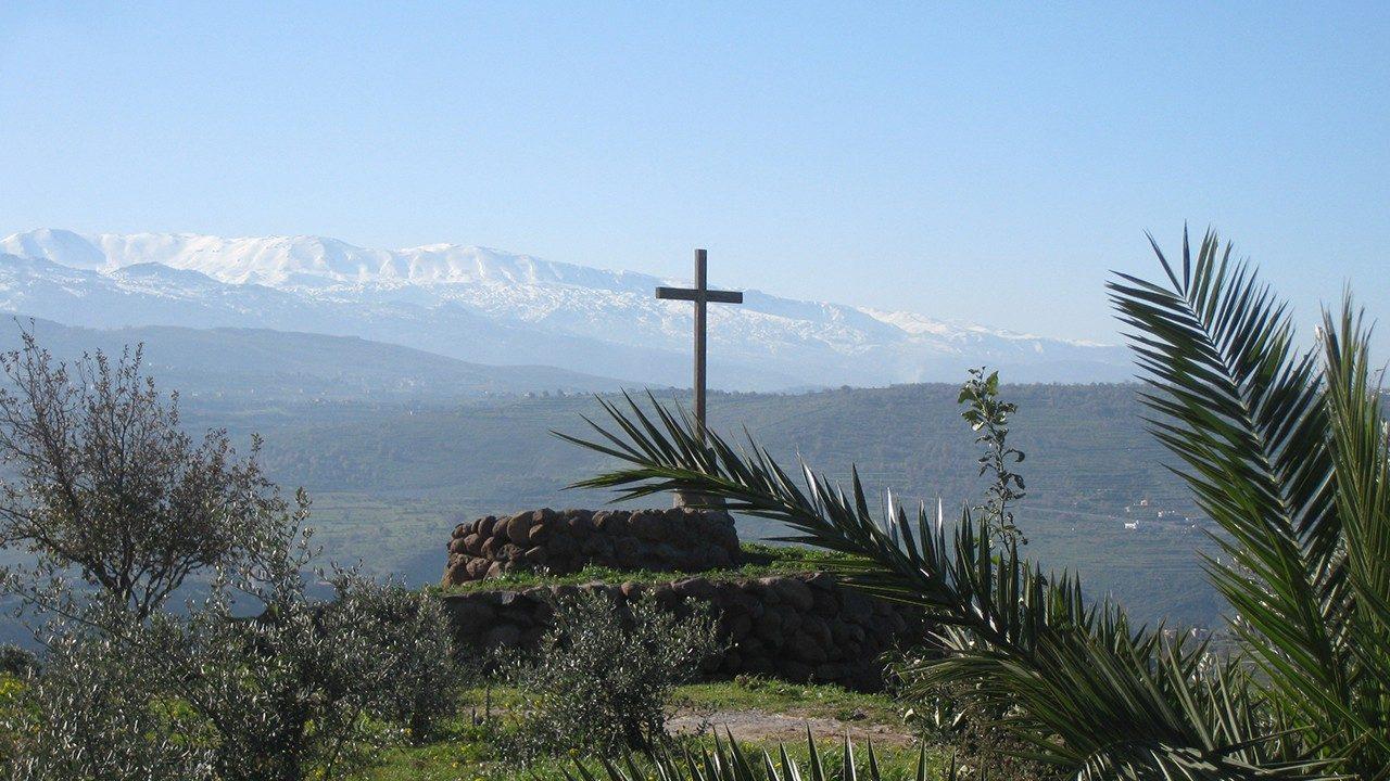 Папа: Церковь обязана помогать страдающим общинам (ВИДЕО)