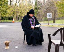 Как отличить смертный грех от обыденного?