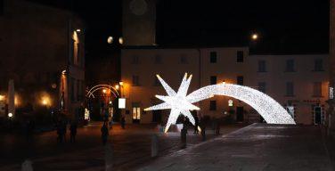 В Германии пройдет рождественский флешмоб