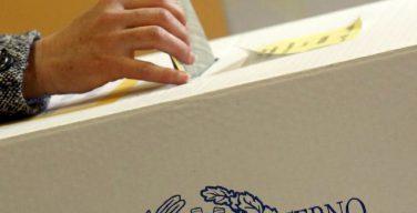 Как Католическая Церковь относится к демократии?