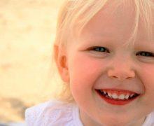 Защита детей от насилия и инкультурация