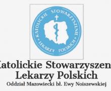 Врачи-католики в Польше призвали президента Дуду не уступать протестующим