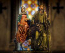 Историк объяснил, почему не надо называть Рождество 25 декабря – «католическим»