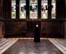 Из-за падения доходов Церковь Англии может пойти на закрытие части храмов и сокращение числа епископата и духовенства