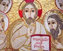 Папа Франциск утвердил ряд декретов Конгрегации по канонизации святых