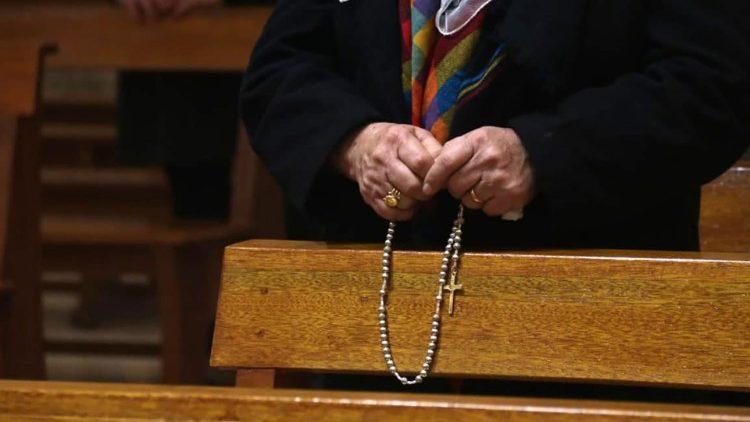 Предстоятель католиков Ирака: предстоящий визит Папы имеет огромную духовную значимость