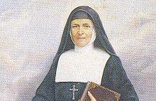 29 января. Блаженная Болеслава Мария Лямент, дева. Память