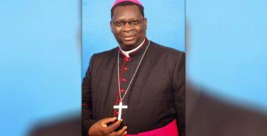 От последствий коронавируса скончался замбийский епископ, бывший редактор Радио Ватикана