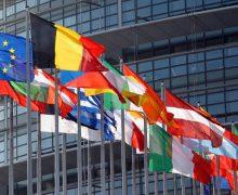 Европейские епископы критикуют резолюцию Европарламента об абортах в Польше