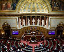 Сенат Франции отклонил статью, разрешающую искусственное оплодотворение женским парам