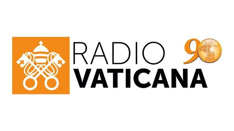 Радио Ватикана отмечает свое 90-летие