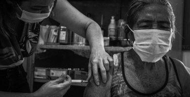 Ватикан – ООН: вакцинация против COVID-19 должна охватить всех