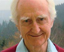 Скончался священник Ференц Ялич – жертва гонений аргентинской хунты. Его имя тщетно пытались использовать в обвинениях против Папы Франциска