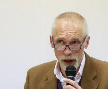 Эксперт-ватиканист: Католической Церкви не грозит раскол из-за запрета на благословение однополых пар