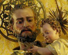Итальянский епископат издал пособие Ite ad Ioseph